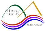 El Dorado Visitors Authority
