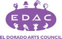 El Dorado Arts Council